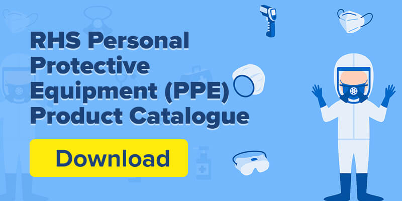 ppe-product-catalogue